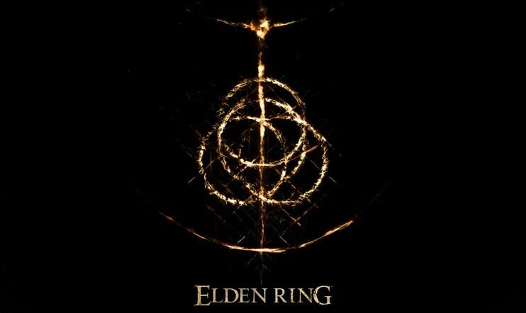 Dark Soulsin isän Hidetaka Miyazakin ja George R. R. Martinin yhteispeli Elden Ring virallistettiin