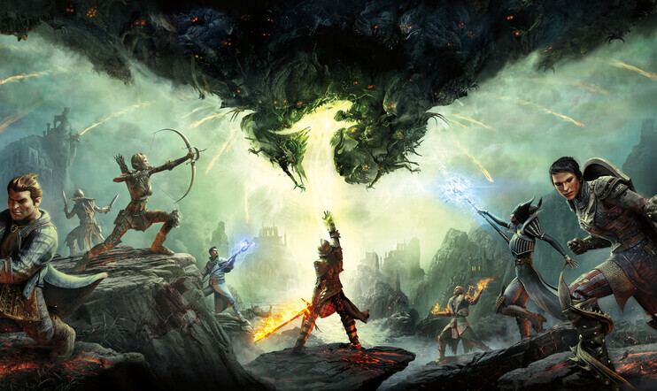 ea, Steam, EA Access, Electronic Arts, need for speed, Mirror's Edge, Burnotu Paradise