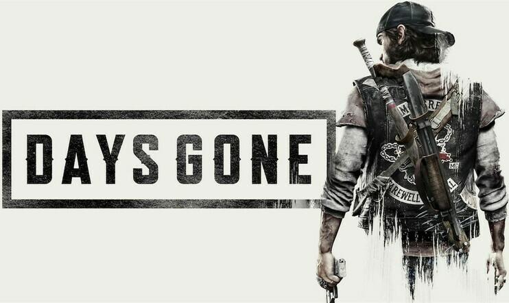 Lukijat ovat puhuneet: PlayStation-yksinoikeuspelien saapuminen pc:lle sai lämpimän vastaanoton