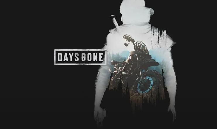 Days Gone, ps4, Bend Studio, pc, Steam, sony, PlayStation Studios