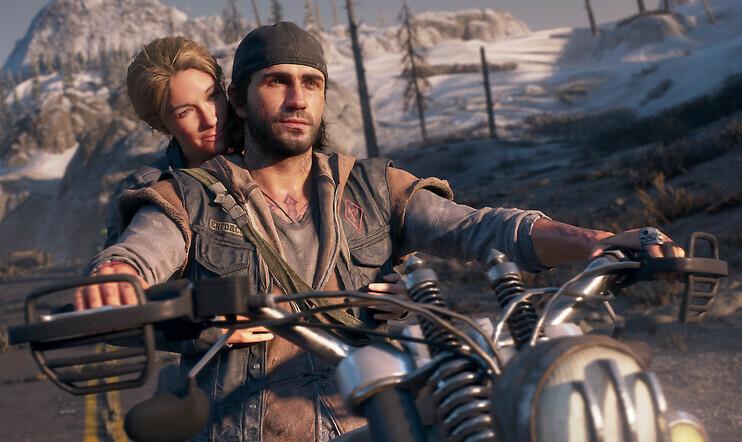 Raportti: Sonylla pakkomielle suurpeleihin – The Last of Us Remake tekeillä, Days Gone 2 jää haaveeksi, taustalla Uncharted-draamaa