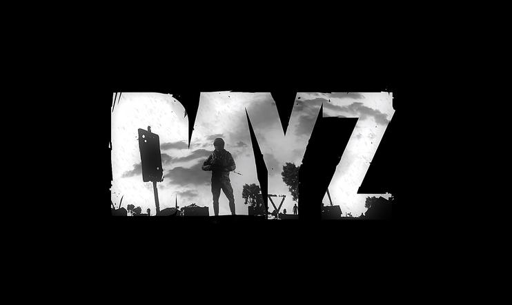Hittipeli DayZ:n entiset kehittäjät työstävät uutta massiivista selviytymispeliä