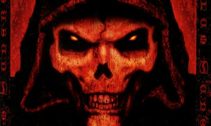 Diablo II, Vicarious Visions, Blizzard, Diablo, Blizzard Entertainment, activision, Activision Blizzard, uusioversio, THPS, Tony Hawk, Tony Hawk's Pro Skater, Crash, Crash Bandicoot