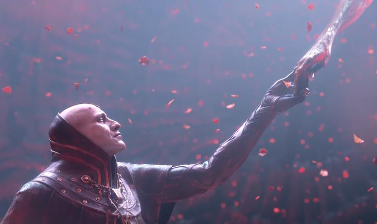 Diablo IV, Diablo, Blizzard, Blizzard Entertainment
