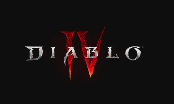 Overwatch 2, Diablo 4, Activision Blizzard, julkaisu