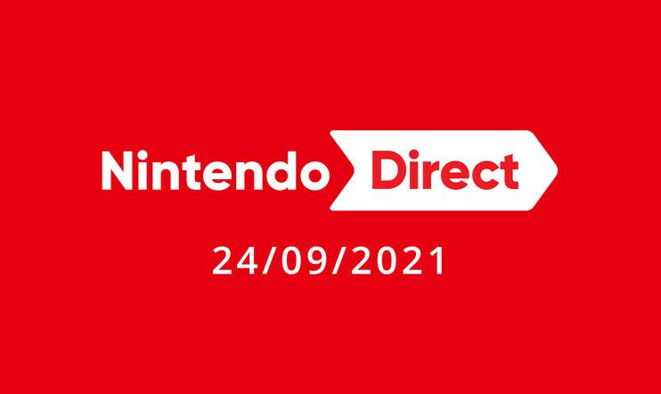 Nintendo Direct, Nintendo, verkkolähetys, Switch, julkistus, game Boy,
