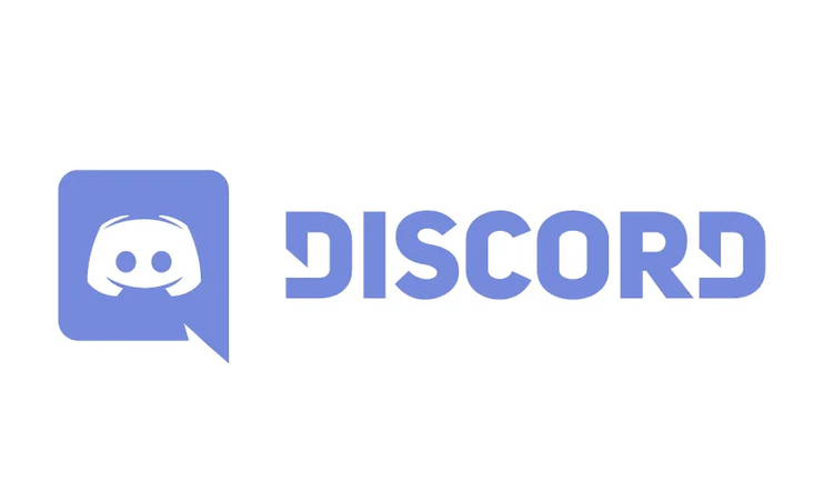 Discord, sony, Sony Interactive Entertainment, playstation, playstation network, pikaviestintäpalvelu