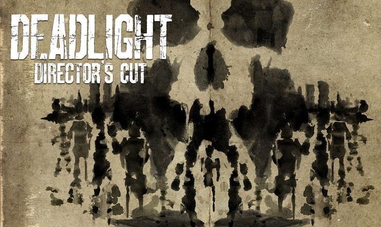 Deadlight Director's Cut -arvostelu