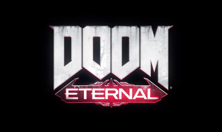 Doom Eternal -fanien vastarinta tuotti tulosta, Denuvo saa lähteä.