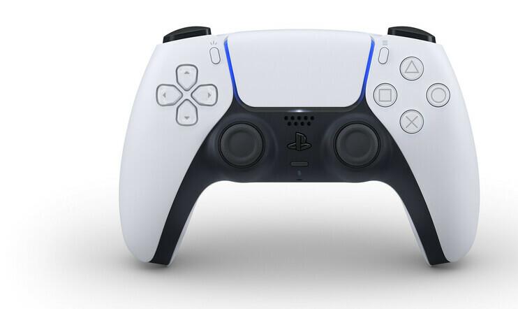Lukijat ovat puhuneet: Ensisilmäys PS5:n viralliseen DualSense-ohjaimeen miellyttää