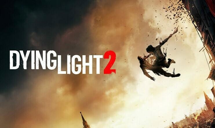 """""""Täysi sekasotku"""" – väitteet kertovat karua kieltä Dying Light 2:n tilasta"""