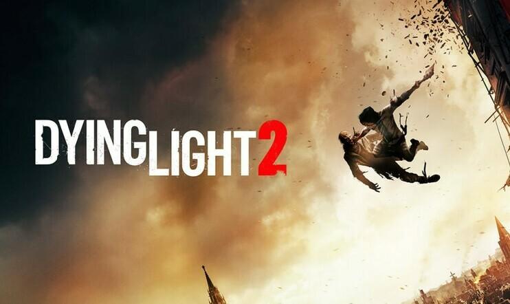 Techland, Dying Light 2, paljastus, kehitys,