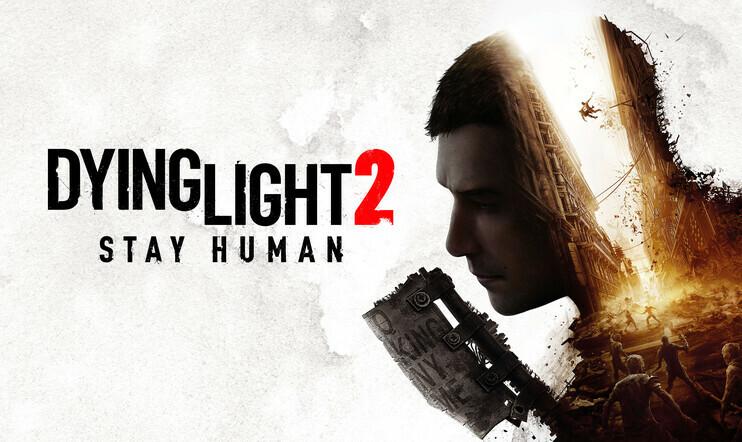 Dying Light 2: Stay Human, joulukuu, julkaisu, julkaisupäivä, techland