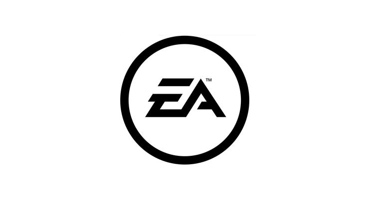 EA, loottilaatikko, kanada, oikeusjuttu, kanne