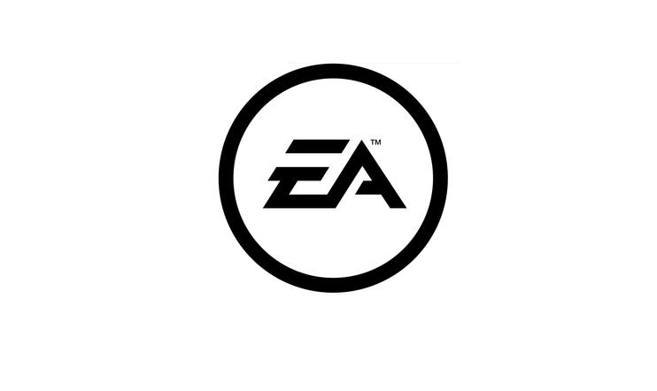 EA, vaikeustaso, patentti, järjestelmä, dynaaminen