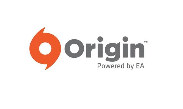 Electronic Arts, Origin, EA Desktop