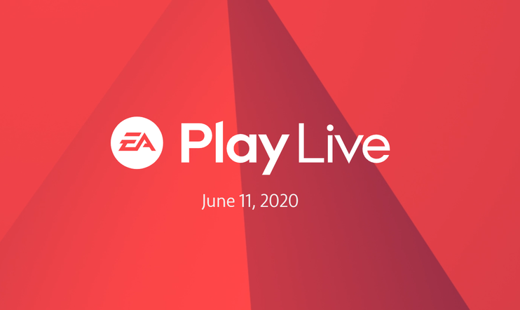 EA Play, E3