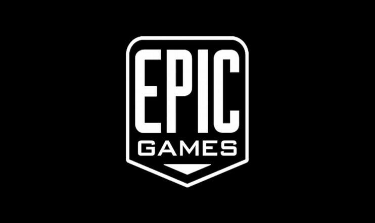 Epic Gamesille osavoitto Apple-kiistassa: Unreal Engine jää, Fortnite ei palaa ainakaan vielä.