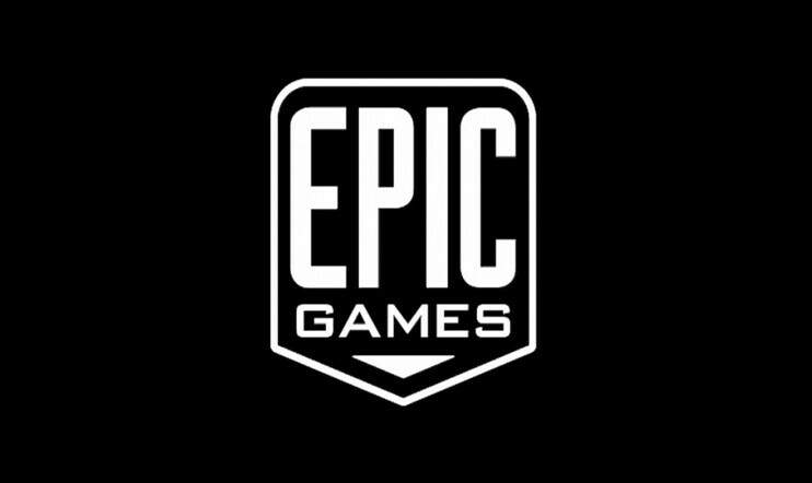 Epic Games, rahoitus, miljardi, Sony, PS5