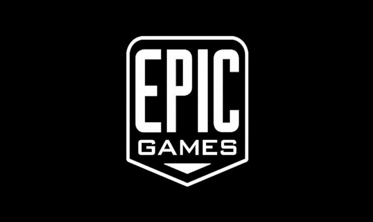 Epic Games, Apple, oikeuskiista, päätös