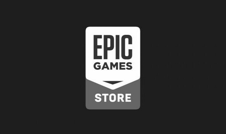 Epic Games Store, Steam, Apple