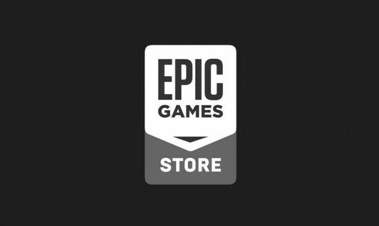 Epic haluaa Epic Games Storen myös iOS:lle ja Androidille.