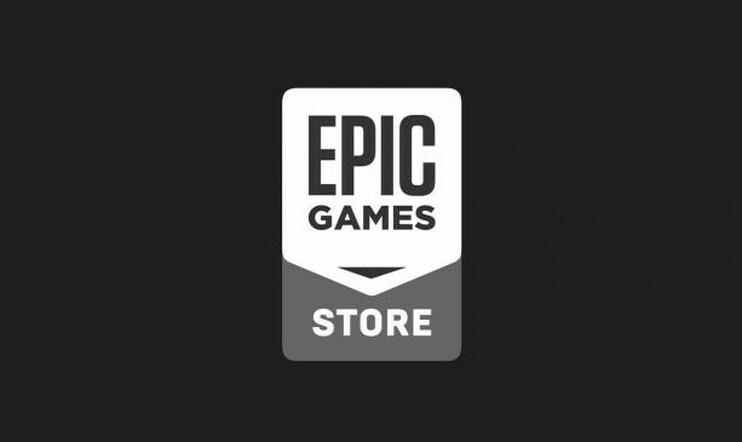 Epic Games Storessa voi nyt jahdata pelisaavutuksia.