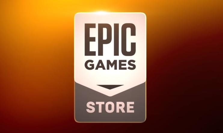 Epic Games Store paljasti joukon uusia yksinoikeuspelejä