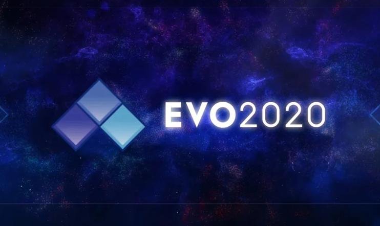 EVO, EVO Online 2020, Joey Cuellar, taistelu, seksuaalinen häirintä, seksuaalinen hyväksikäyttö, peliala, kohu, MeToo