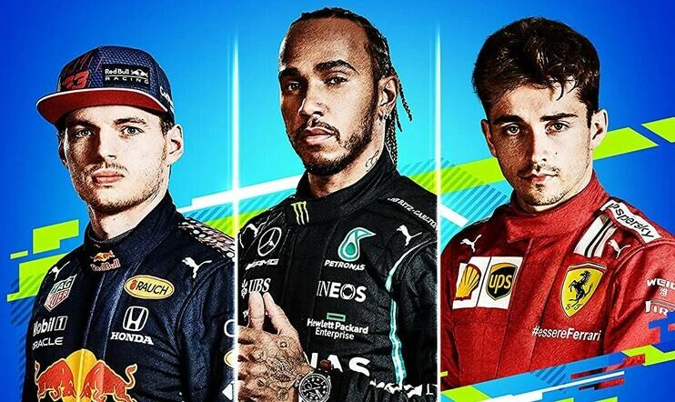 Kaikki tämän kauden Formula 1 -kuskit ovat saaneet viralliset pisteytyksensä.