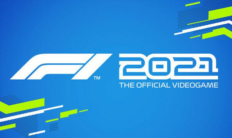 F1, F1 2021, Formula 1, Codemasters, Electronic Arts, ea, EA Sports