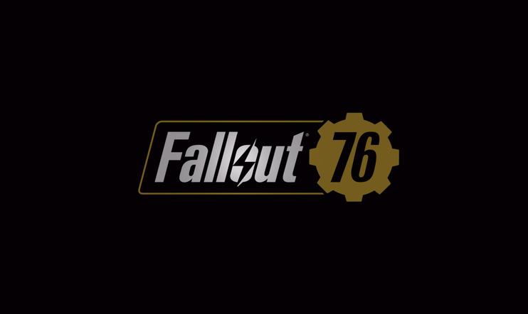 Seitsemän euron hintainen jääkaappi nostatti kohun Fallout 76 -yhteisössä