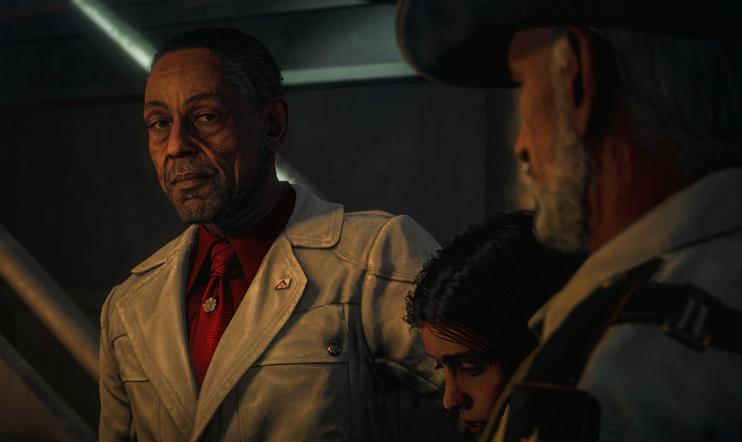 Far Cry 6 -kehittäjä vakuuttaa, ettei peli koe Cyberpunk 2077:n kohtaloa PS4:llä ja Xbox Onella