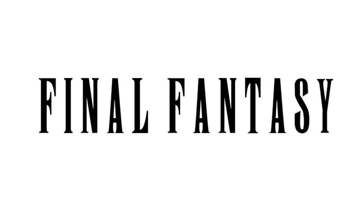 Final Fantasy, Final Fantasy Origin, Team Ninja, Souls, Nioh, Dark Souls, Dissidia Final Fantasy NT, Dissidia NT,
