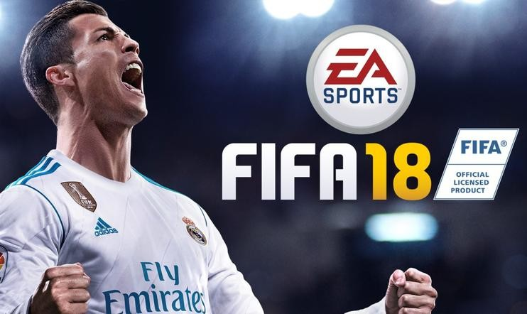 FIFA 18 -arvostelu