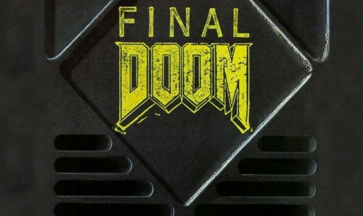 Doom, Doom II, Doom 2, Final Doom, Sigil, John Romero, No Rest for the Living, The Plutonia Experiment, TnT: Evilution