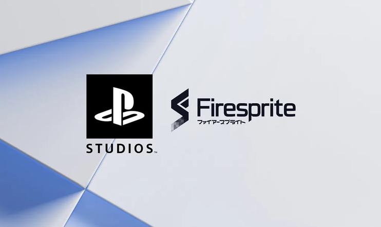 Firesprite, WipEout, Sony, SIE, Sony Interactive Entertainment, Sony Liverpool, Liverpool Studio, Psygnosis
