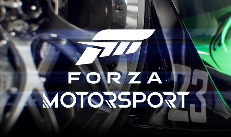 Uuden sukupolven Forza Motorsport esittäytyi, Forza Horizon 4:lle Xbox Series X -käsittely