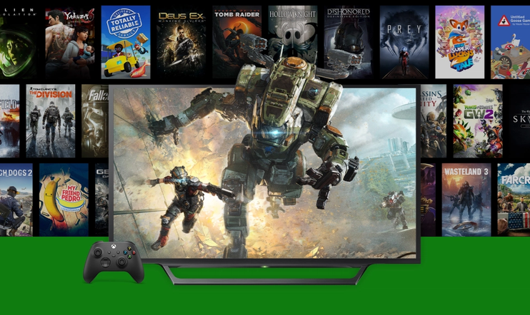FPS Boost, Microsoft, Xbox Series, ruudunpäivitys,
