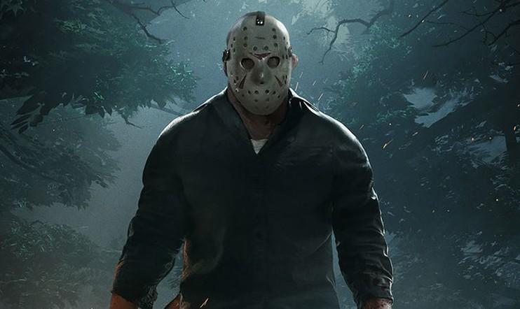 Haluatko pelätä? Valmistaudu halloweeniinn näillä kauhupelitärpeillä! (Osa 1)