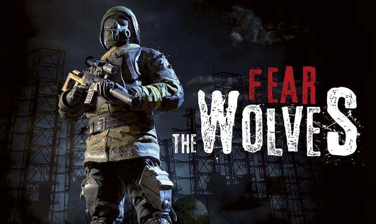 S.T.A.L.K.E.R. -kehittäjä avautui Pelaajalle Battle Royale -pelistään – näin Fear the Wolves eroaa Fortnitesta ja PUBG:ista