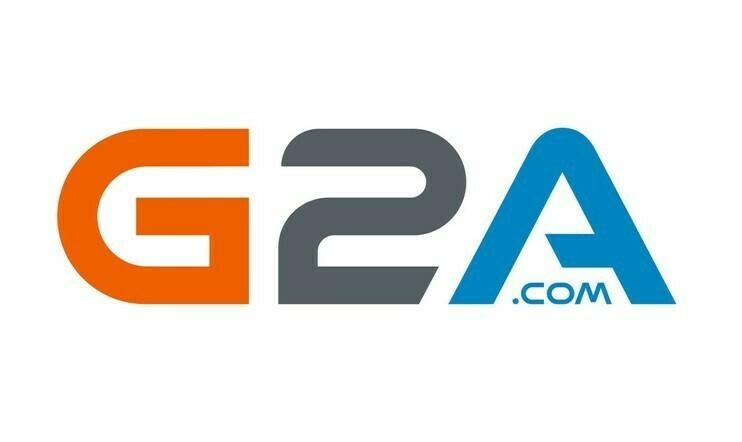 Kritisoitu pelikauppapaikka G2A myöntää myyneensä varastettuja peliavaimia.