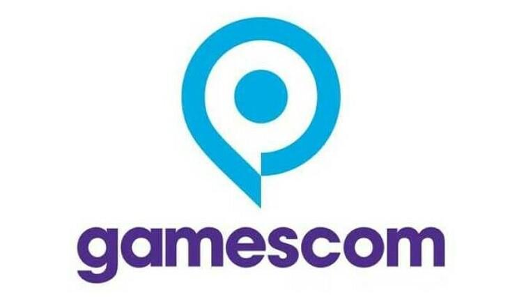 Gamescom, Gamescom 2020, koronavirus