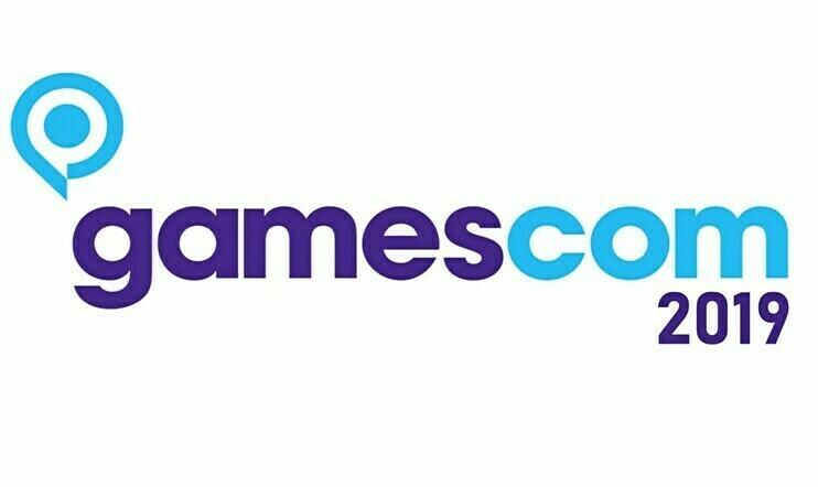 Gamescom 2019 aikataulut