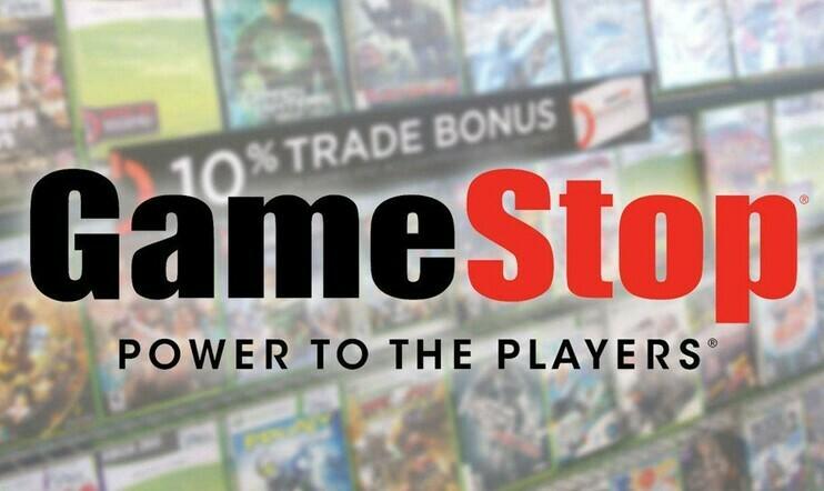 GameStop, Game Informer, Pohjoismaat, suomi,