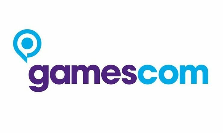 Gamescom, Gamescom 2020, koronaviruspandemia