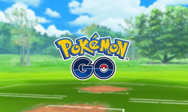 Pokémon, Pokémon GO, GO Battle League, Niantic, nettipeli,