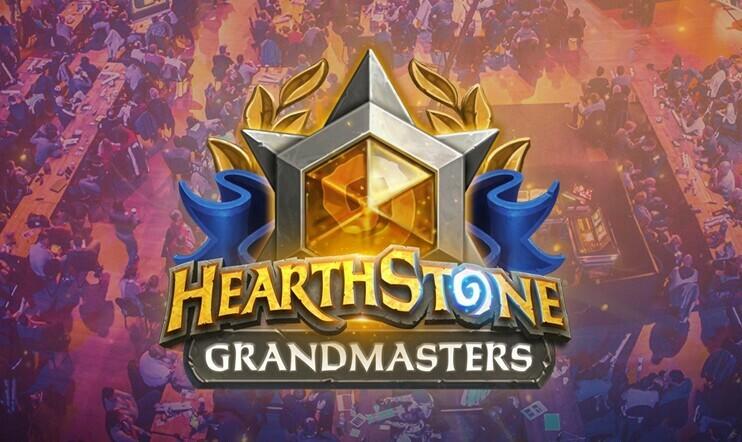 Blizzard, Hongkong, Kiina, Blizzard Entertainment, Hearthstone, Chung Ng Wai, Blitzchung, esports