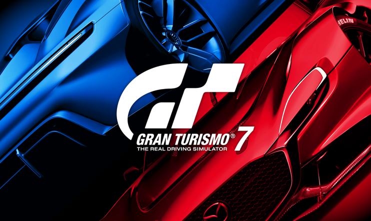Gran Turismo, gran turismo 7, ps5, Soiny, Polyphony Digital, ajopeli, Sony, PlayStation 5, PlayStation Studios, Polyphony Digital