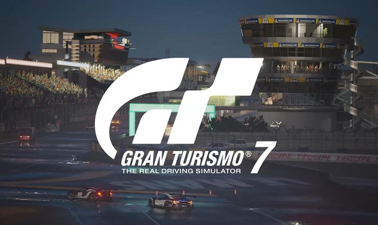 gran turismo 7, Gran Turismo, Polyphony Digital, julkaisupäivä, PlayStation 5, ps5, ajopeli, GT7 julkaisupäivä, Gran Turismo 7 julkaisupäivä
